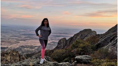 """Photo of Сливен-парк """"Сините камъни""""-местност """"Карандила"""""""