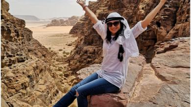 Photo of Приключение в пустинята Вади Рам по стъпките на принц Лорънс Арабски