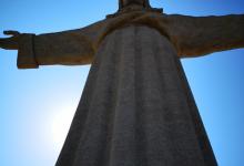 Photo of Статуята на Исус Христос и Паркът на Нациите в Лисабон