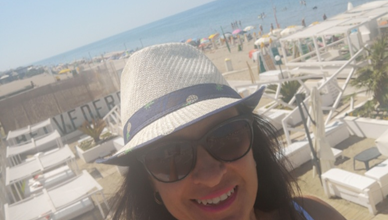 Photo of На плаж и море в Рим? Може, може!